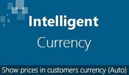 Intelligent Currency