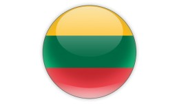 Lithuania language pack 2.3.0.2