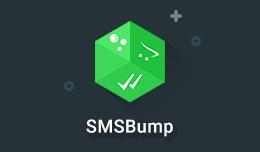 SMSBump - Send Transactional and Marketing SMS m..