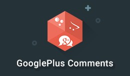 GooglePlus Comments - Lovely GooglePlus Social I..