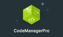 CodeManagerPro - Pro Web-based IDE framework for..