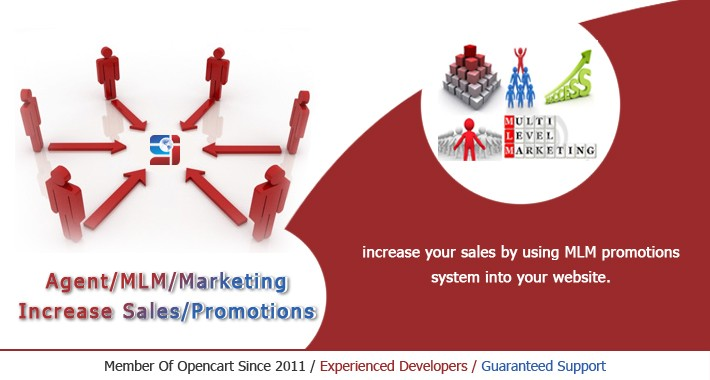 Business multi-level marketing pro mlm software management.