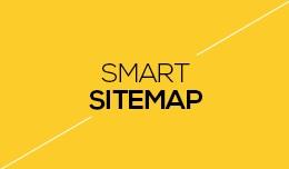 Smart Sitemap