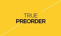 True Preorder