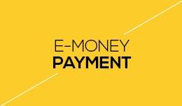 E-Money Payment