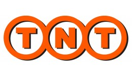 TNT Express Real Time Prices (OC 1.5x - 3.x)