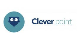 Cleverpoint Shipping