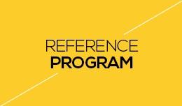Reference Program