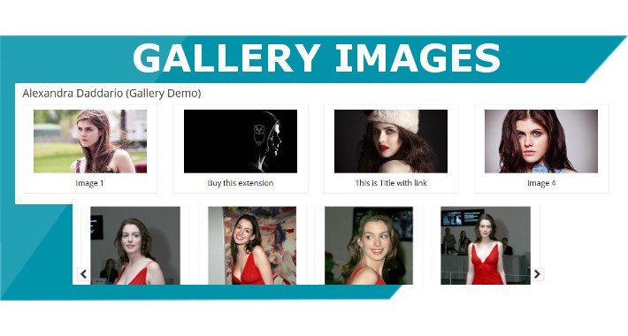 Gallery Images