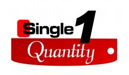 Single Quantity