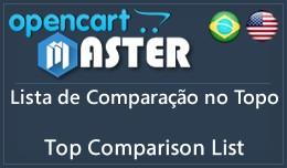 Add Compare