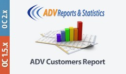 ADV Customers Report v4.2