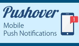 Mobile Push Notifications - Receive new Orders a..