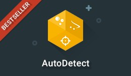 Auto Detect - Automatically Detect Currency and ..