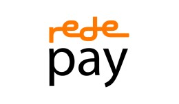 Rede Pay