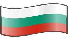 Bulgarian Opencart