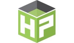 Paket Modul Bahasa Indonesia OpenCart Versi 2