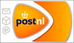 PostNL Wereld OC 2.x