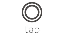 Tap Payments