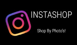 Instagram Shop / Feed