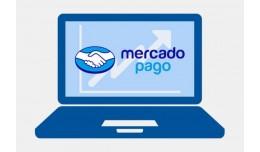 Mercado Pago Pro 2018 || 2.0/2.3/3.0 || Standard