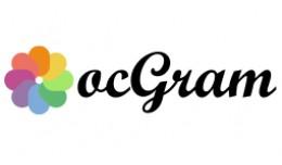 ocGram - Photo Sharing