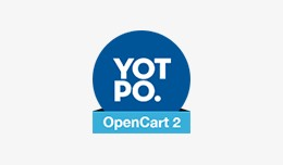 Yotpo Product Reviews for OpenCart 2.x