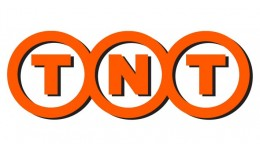 TNT Express Australia - ExpressConnect Pricing (..