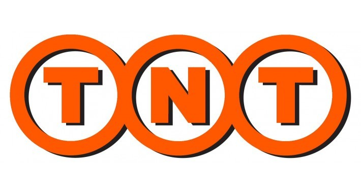 TNT Express Australia - ExpressConnect Pricing (OC 2.x - 3.x)