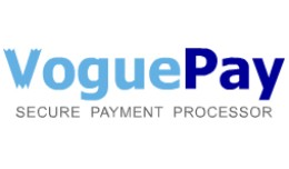 Voguepay Payment Module For OpenCart