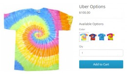 Options Boost - Uber Options Bundle Price, Img, ..