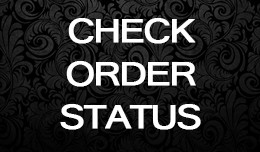 Check (Track) order status (OC 2/3.x)