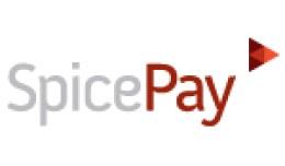 Bitcoin Payment Gateway SpicePay module