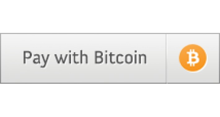 how can i pay using bitcoin