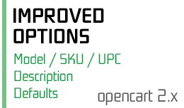 Improved Options 2 [vqmod]