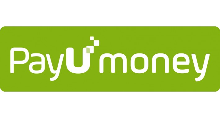 Payumoney Payment Gateway for opencart 2.3.0.2