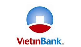 Module Payment gateway Vietinbank