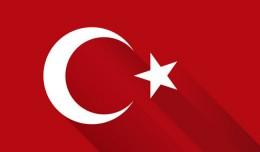 OpenCart Türkçe Dil Dosyaları - Turkish Langu..