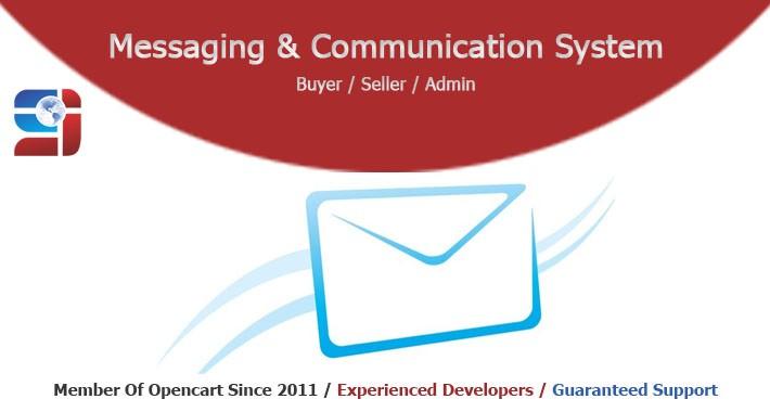 Communication/Messaging system