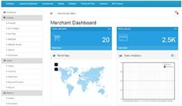 Multi-Merchant/Drop Shipper Core 3.0