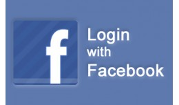 FREE Facebook Login Extension