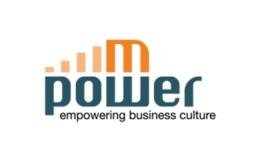 Mpower Payment Gateway - version 2.0.3.1