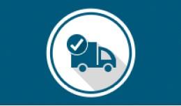 Opencart Shipping Validator