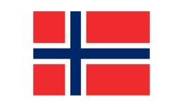 Norwegian Language | Norsk Språk - OC 2.3