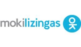 Mokilizingas atsiskaitymo modulis | Mokilizingas..