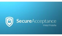 Cyber Source Secure Acceptance