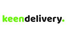 KeenDelivery; koppel gratis je webshop aan meerd..