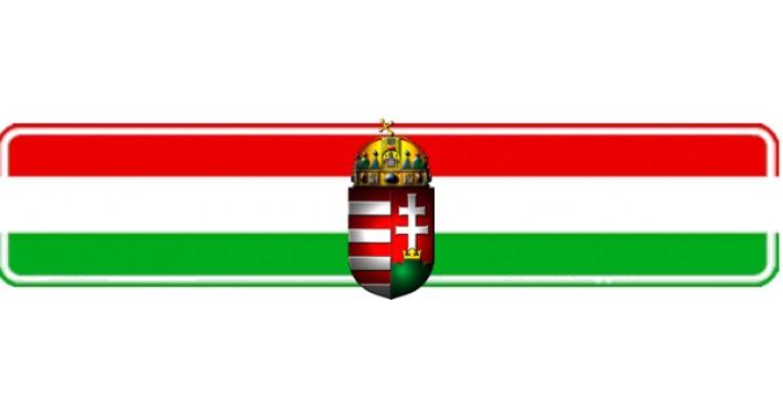 Hungarian Language Pack - OpenCart magyarítás - 2.3.0.2.