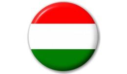 Hungarian Language pack - OpenCart magyarítás ..