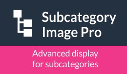 Subcategory Image Pro